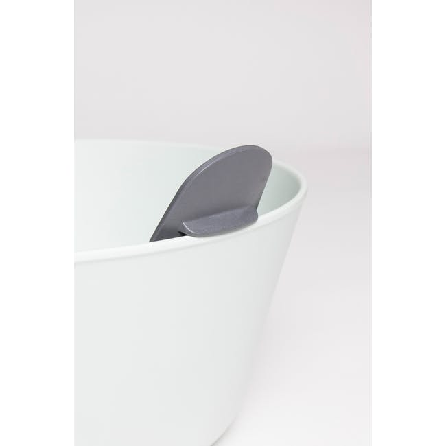 OMMO Loft Everyday Bowl - Terracotta - 1