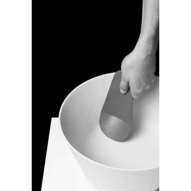 OMMO Loft Everyday Bowl - Terracotta - 5