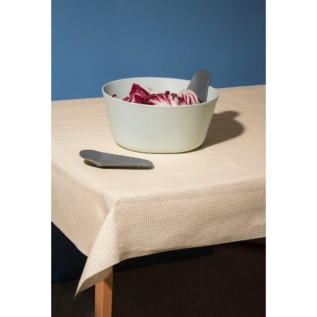 OMMO Loft Everyday Bowl - Terracotta - 6