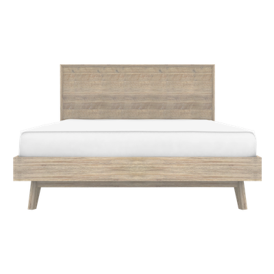 Leland Queen Bed - Image 1