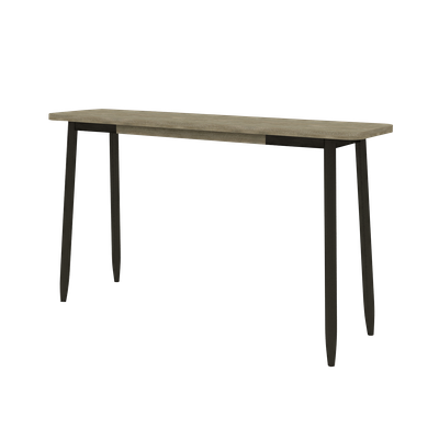 Starck Console Table - Image 1