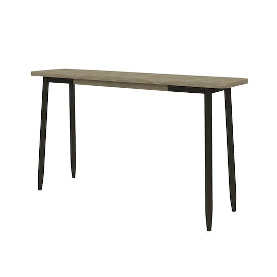 Starck Console Table 1 4m Starck By Hipvan Hipvan