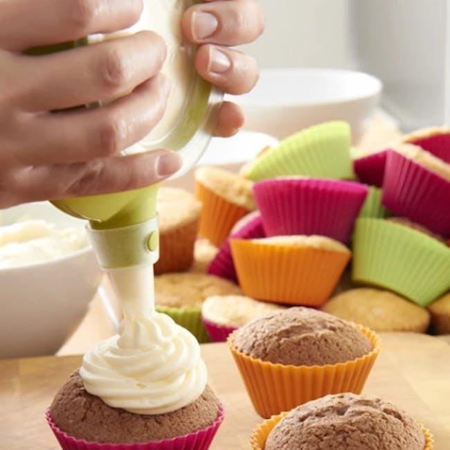 Cupcake Kit - 2