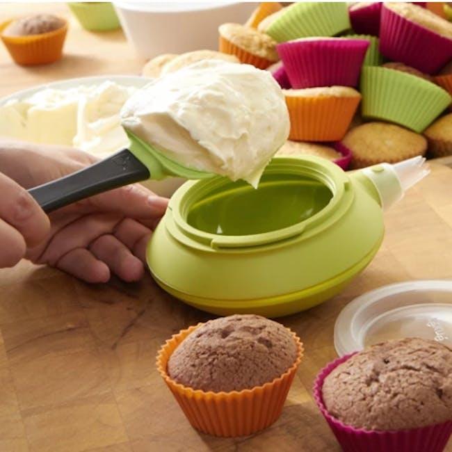 Cupcake Kit - 1