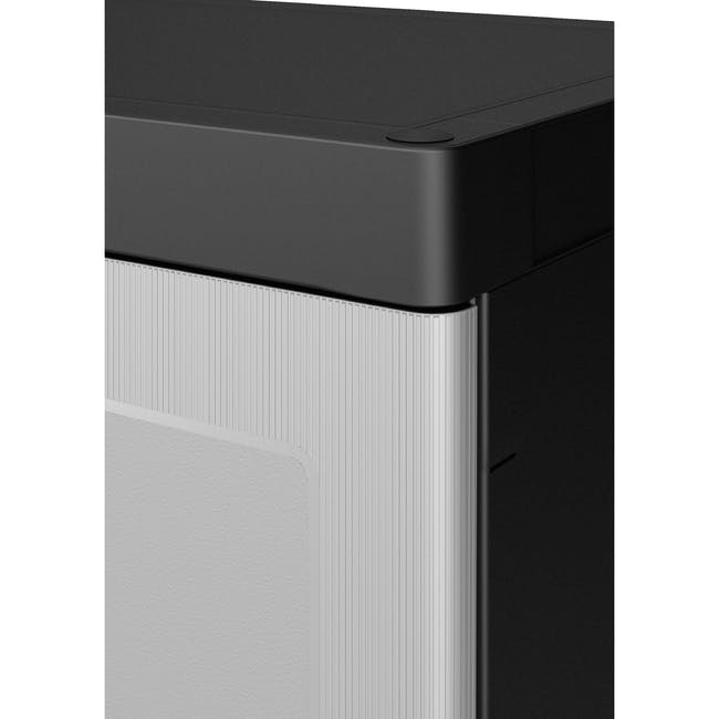 Logico Utility Cabinet - 6