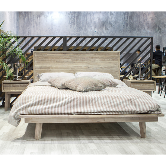 flat and tiny with beds bookshelf king size wood nightstand frame headboard platform floating solid info bed