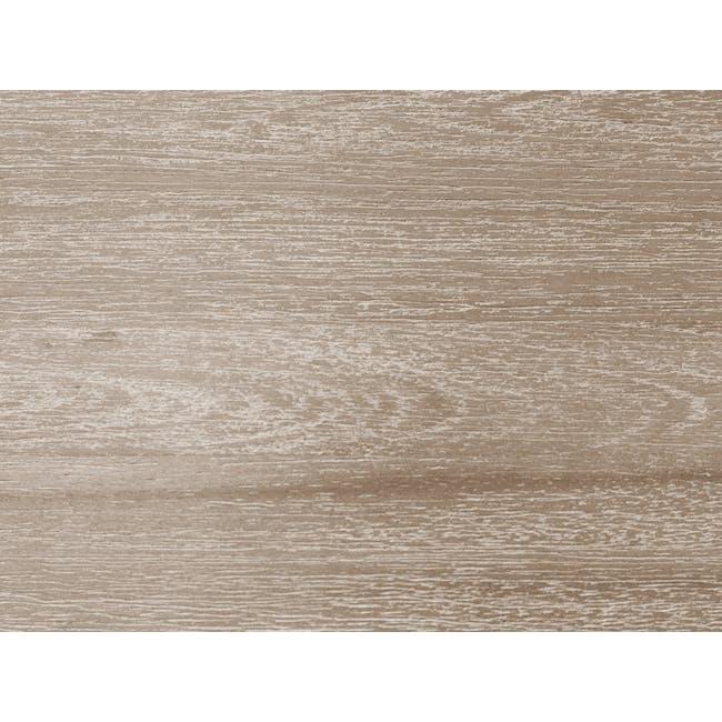 Leland Sideboard1.6m - 10