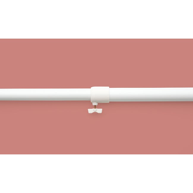 HEIAN Strong Rod - 75cm to 110cm - 2