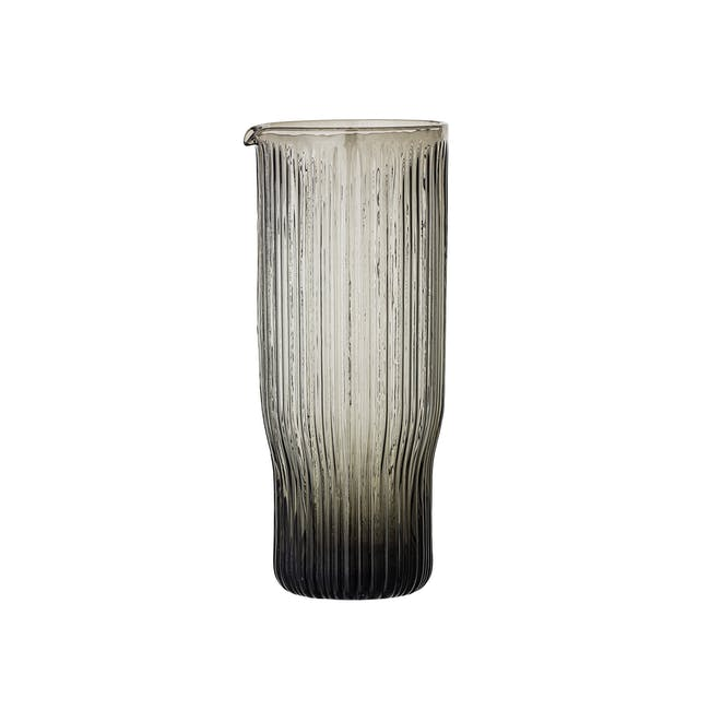 Ronja Decanter - Grey - 0