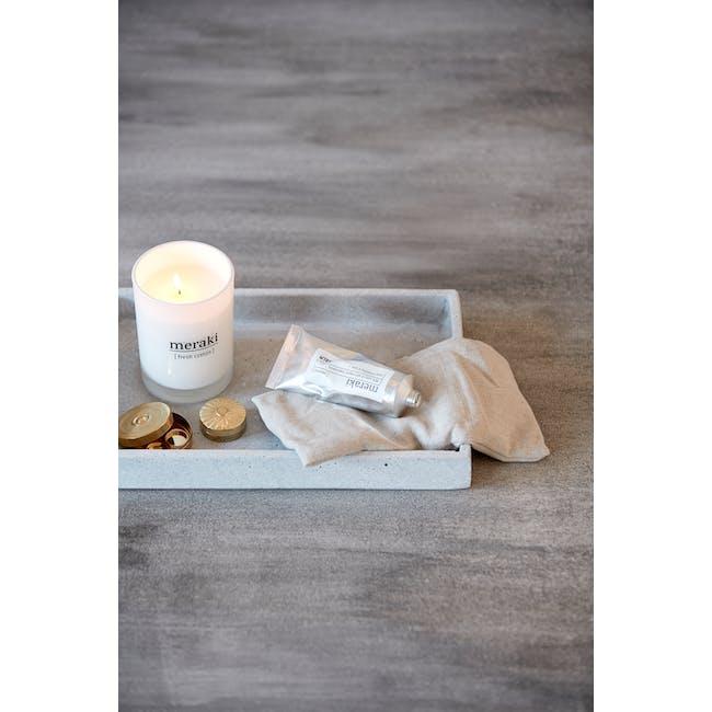 Meraki Pure Organic Body Care Set - 9