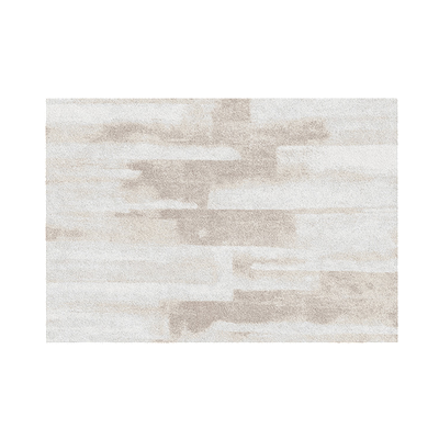 Beau Cosy Rug (1.6m by 2.3m) - Brown - Image 2