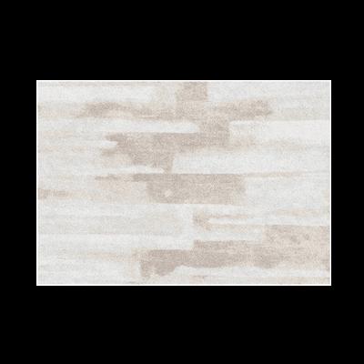 Beau Cosy Rug 1.6 x 2.3m - Brown - Image 2