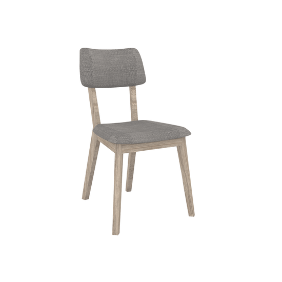 HipVan Bundles - 4 Leland Dining Chairs