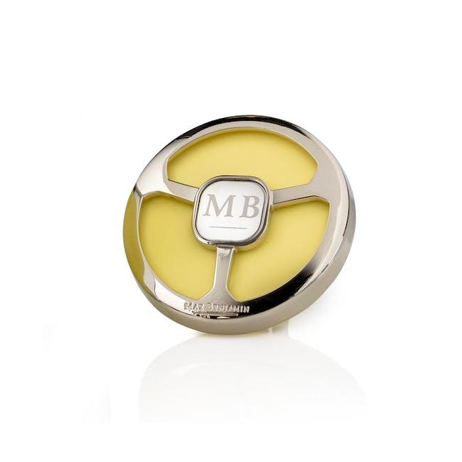 Lemongrass & Ginger Car Fragrance - 1