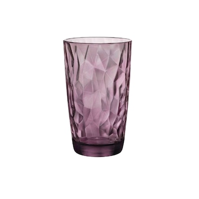 Diamond Cooler 470 ml - Rock Purple (Buy 3 Get 1 Free!)