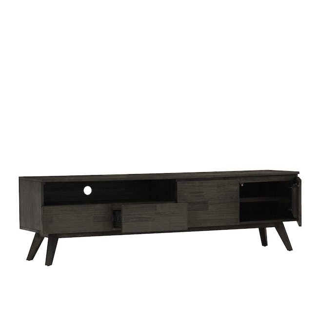 Maeve TV Console 2m with Maeve Coffee Table - 3