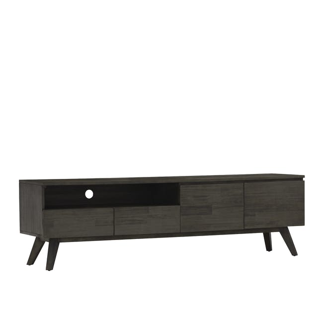 Maeve TV Console 2m with Maeve Coffee Table - 4