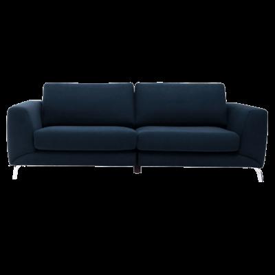 Ascot 2 Seater Sofa - Image 1