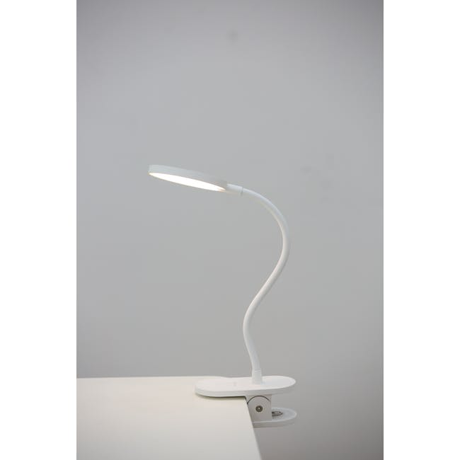 Yeelight LED Clip Lamp - 1