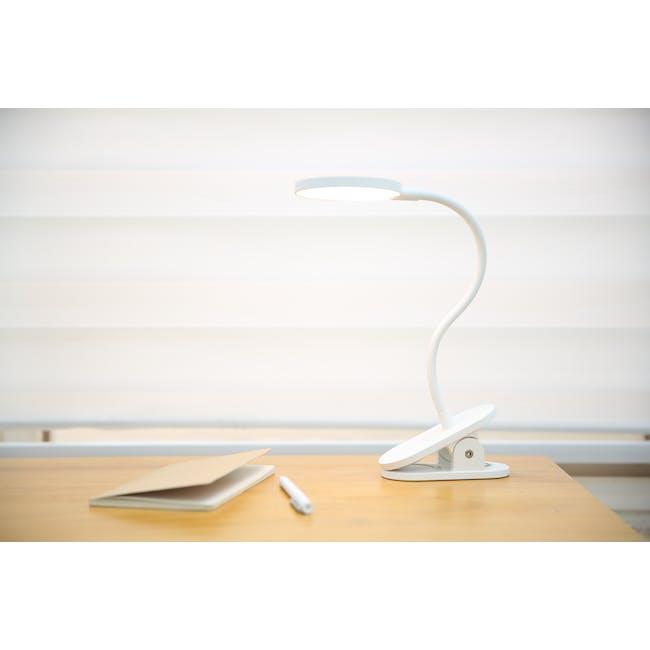 Yeelight LED Clip Lamp - 2