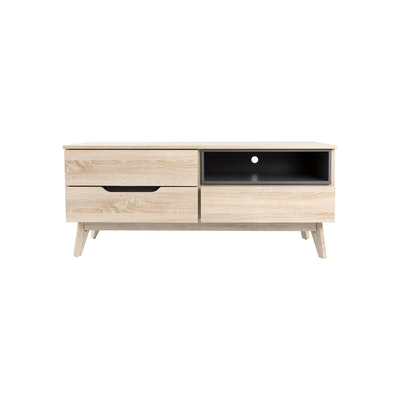 Parker TV Console - Small
