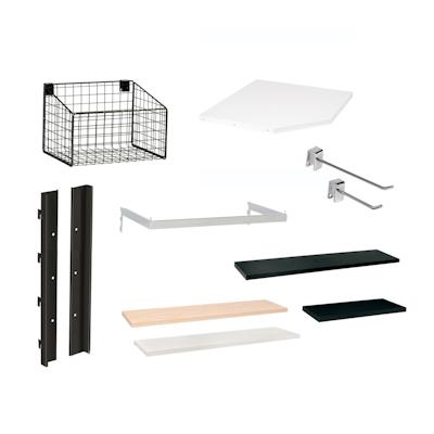 Customisable Sonja Storage (Service) - Image 1