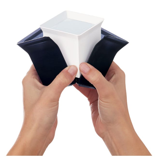 Zoku Cube Ice Mold (Set of 2) - 3