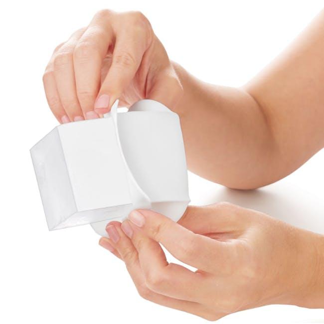 Zoku Cube Ice Mold (Set of 2) - 4