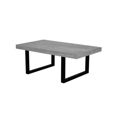 Casa Coffee Table