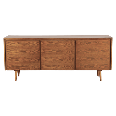 Dax Sideboard 1.8m - Cocoa - Image 1