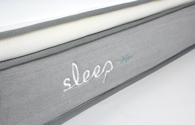 SLEEP Mattress - Image 2