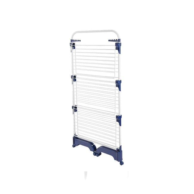 Leifhiet Comfort Tower Laundry Dryer 420 - 2