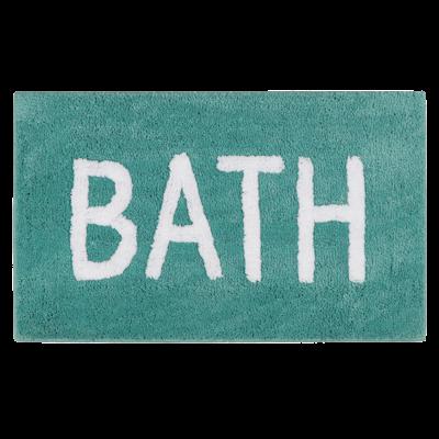 Sarah Mat - Bath - Image 1