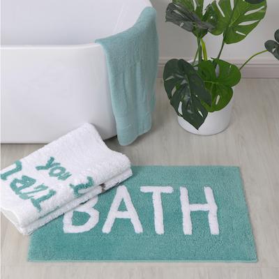 Sarah Mat - Bath - Image 2