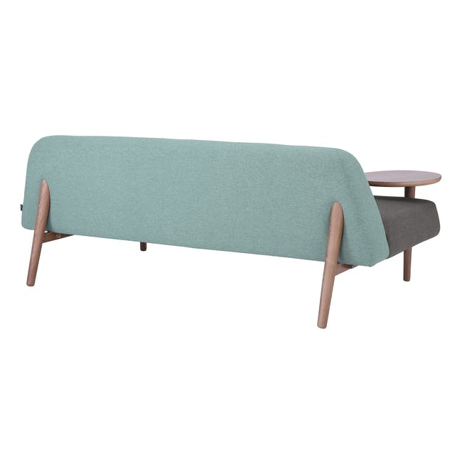 Anivia Daybed - Sea Green - 2