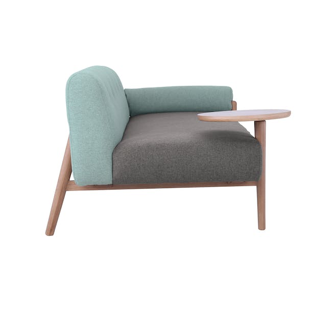 Anivia Daybed - Sea Green - 3