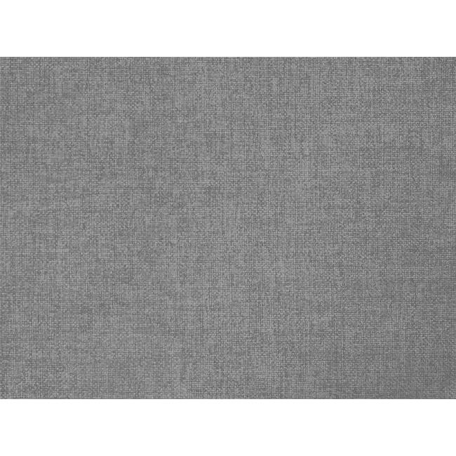 Jacob 3 Seater Sofa - Slate - 4
