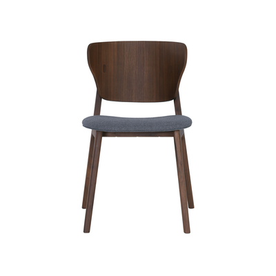 Buy Dining Chairs Online In Singapore