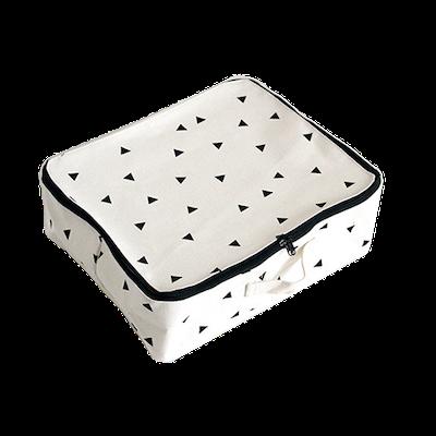 Casey Storage Case - Sprinkles - Image 1