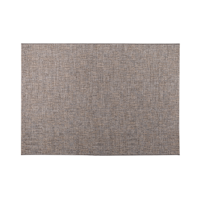 Base Rug - Granite - Image 1