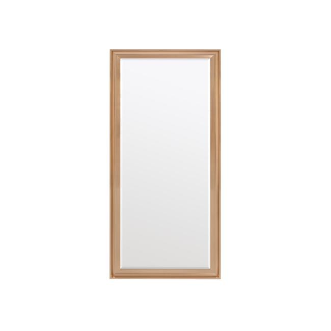 Scarlett Full-Length Mirror 70 x 170 cm - Rose Gold - 0