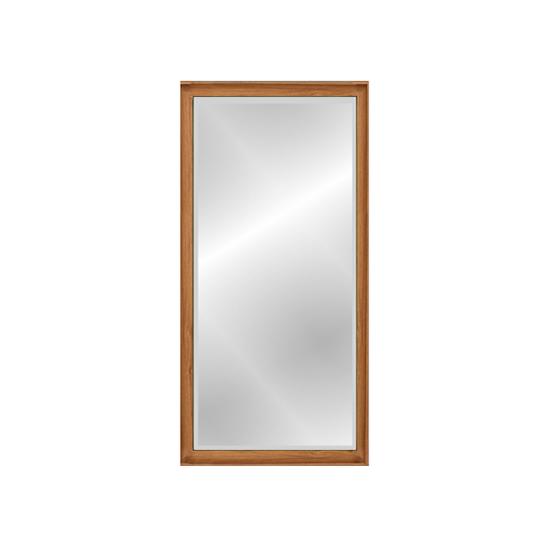 Vanity Mirrors By Hipvan Scarlett Full Length Mirror 70 X