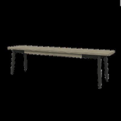 Starck Bench 1.5m - Image 2