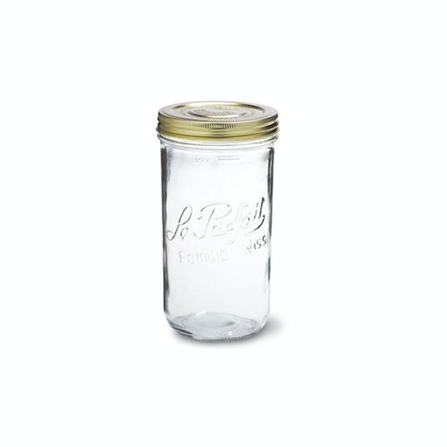 Familia Jar 1.5L - 0