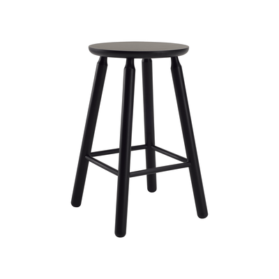 Olga Counter Stool