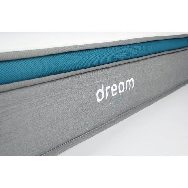 DREAM Mattress - 6