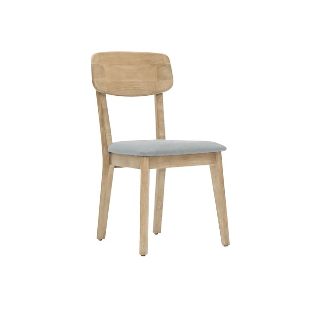 (As-is) Hendrix Dining Chair - 0