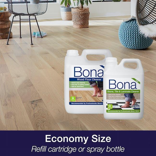 Bona Wood Floor Cleaner 4L - 1