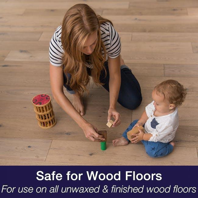 Bona Wood Floor Cleaner 4L - 2