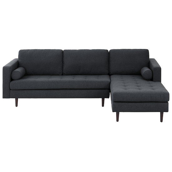 Cool L Shaped Sofas Wallpaperall